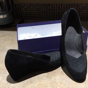 Stuart Weitzman Wedge heels